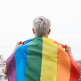 LGBTQIA Pride 2021